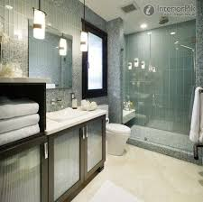 beautiful bathroom decorating ideas beautiful bathroom decor pictures photos and images for