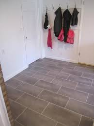 Vinyl Kitchen Flooring by Get 20 Luxury Vinyl Tile Ideas On Pinterest Without Signing Up