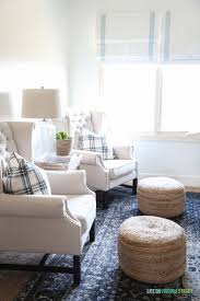 best 25 blue rugs ideas on pinterest living spaces jeff lewis