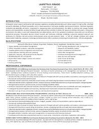 Resume For Real Estate Job by Estate Manager Cover Letter 13 Cover Letter For Real Estate Job