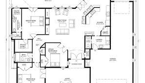 custom floor plans for homes 40 home builder plans custom home builders house plans model home