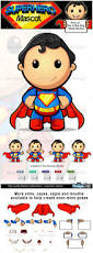best 25 superhero costumes for men ideas on pinterest boys