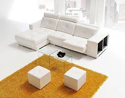 Sectional Sofas Winnipeg Sofa Magnificent Sectional Wrap Around For Sale