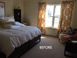 Home Decoration Items India Bedroom Designs India Low Cost How To Make The Most Of Small