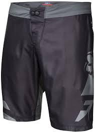 fox pants motocross fox tops bottoms fox 180 vicious youth pant jerseys u0026 pants