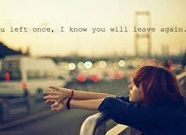 Cute In Love Quotes by Sad Love Quotes For Him 51 Picture Quotes