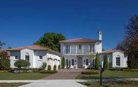 architecture pretty mediterranean homes exterior design with