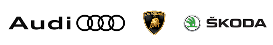 lamborghini logo png fouad alghanim u0026 sons automotive