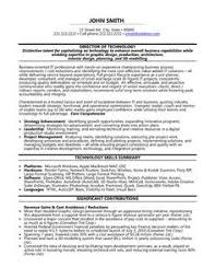 Information Technology Resume Examples by Click Here To Download This Electrical Engineer Resume Template