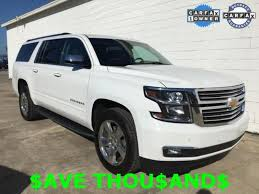 used chevrolet suburban for sale in kissimmee fl edmunds