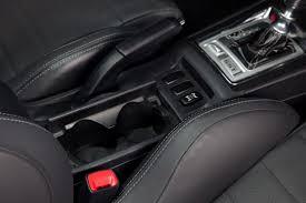 mitsubishi evo gsr interior 2012 mitsubishi lancer evolution gsr market value what u0027s my car