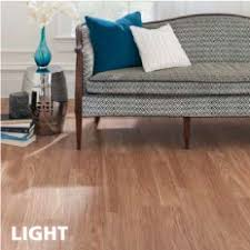 floor and decor norco ca laminate vinyl floor decor