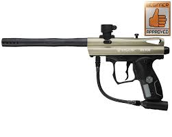 images paintball guns