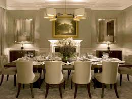 interior stunning houzz dining rooms on small home decoration
