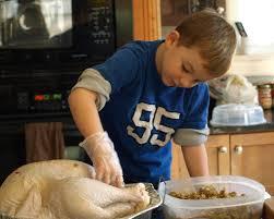 easy thanksgiving recipes betty crocker page 2 divascuisine