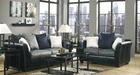 rent a center dining room tables dinette sets to own furniture als