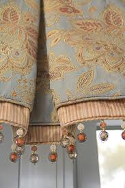 best 25 box pleat valance ideas on pinterest valance window