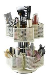 how to organize your bathroom vanity 100 home organization tips how to organize your home