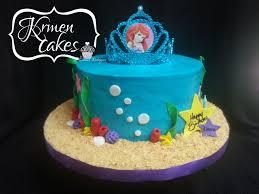 the mermaid cake simple mermaid cake cakecentral