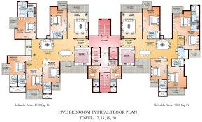 100 multifamily plans multifamily ashley home construction