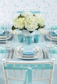 blue wedding tiffany blue showers u0026 weddings 1983760 weddbook