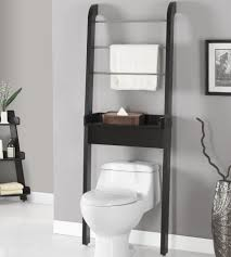 Shelves Above Toilet by Bathroom Shelves Over Toilet Above Clipgoo Bathroom Sink And