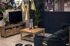 Living Room Furniture For Tv Tastefully Space Savvy 25 Living Room Tv Units That Wow