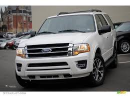 ford expedition interior 2016 2016 ford expedition xl news reviews msrp ratings with