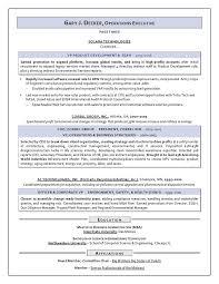Upenn Career Services Resume Upenn Career Services Resume Lukex Co