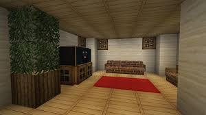 Minecraft Bedroom Ideas Minecraft Bedroom Idea Gretchengerzina Com