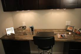 mocha kitchen cabinets mocha kitchen cabinets kitchen traditional with black cabinets black