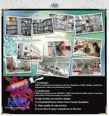 Photo Album For 8x10 Photos Slip In New Design Crystal Custom Album Foto Unik Unique Photo Album Buy