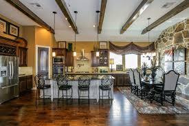 Gehan Floor Plans Westwood Villanova Floor Plan Kitchen Yelp