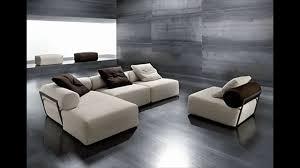 Wohnzimmer Design Bilder Sympathisch Wohnzimmer Design Fur Adorable Schlafzimmer In Blau