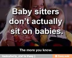 The More You Know Meme - 63 best ifunny images on pinterest funny photos funniest