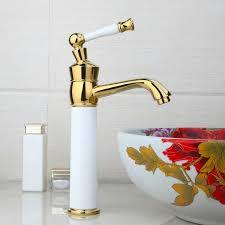 Online Get Cheap German Faucet Aliexpress Com Alibaba Group Best Contemporary Bathroom U0026 Cold Water Mixer Tap Basin Faucet