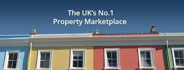how to find estate agents that are not on rightmove and zoopla