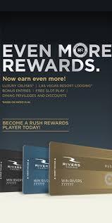 my fan club rewards rush rewards players club