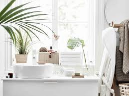 Design A Bathroom Floor Plan Bathroom Bathroom Floor Plans With Shower Walk In Shower Designs