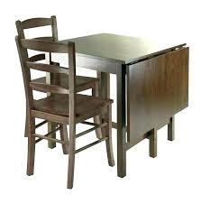 small kitchen table for 4 two person dining table coffee complete simple small dining table