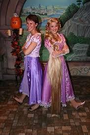 Rapunzel Halloween Costumes Flynn Rider Rapunzel Tangled Flynn Rider Costumes