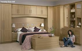 B Q Bedroom Furniture Offers Fitted Bedrooms Also With A Wren Bedroom Furniture Also With A