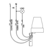 photoelectric sensor light inductive sensor for road garden