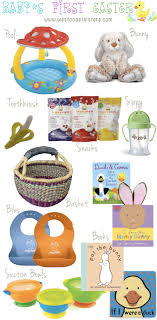 baby s easter basket babys easter easter easter and easter