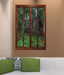 artificial windows for basement absolutely design fake window simple 10 brilliant ways to windows