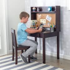 Kid Kraft Desk Desks Kidkraft