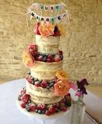wedding cake recipes berry berry wedding cake recipe ayobet