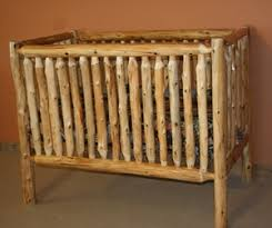 rustic cribs and toddler bed u2014 barn wood furniture rustic