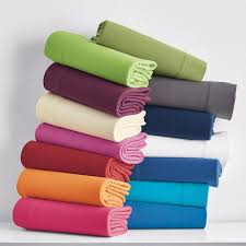 Jersey Comforters Jersey Knit Sheets The Company Store