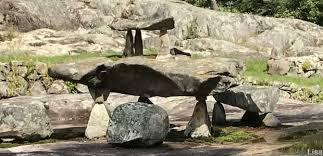 Rock Garden Mn Kabetogama Mn Ellsworth Rock Garden